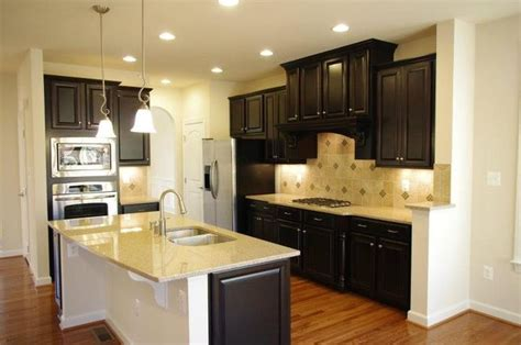 updating existing kitchen cabinets updating dark kitchen cabinets quicua com