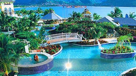 best places to a honeymoon 10 best honeymoon locations around the world