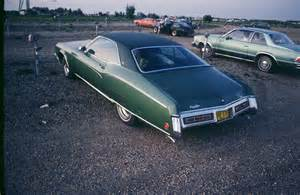 1970 Buick Riviera 455 301 Moved Permanently