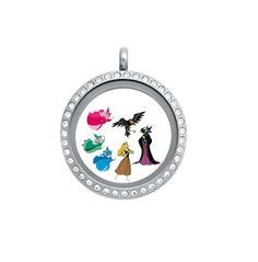 disney origami owl charms 1000 images about disney jewelry on floating