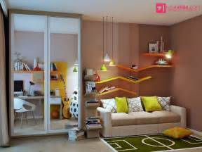 kid room whimsical kids rooms