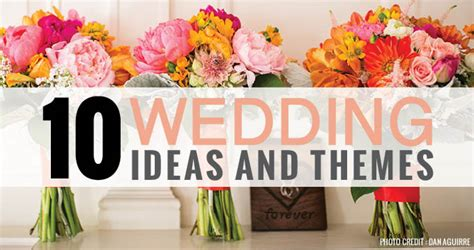 September Wedding Idea by 10 Boston Wedding Ideas And Themes Bg Events And Catering