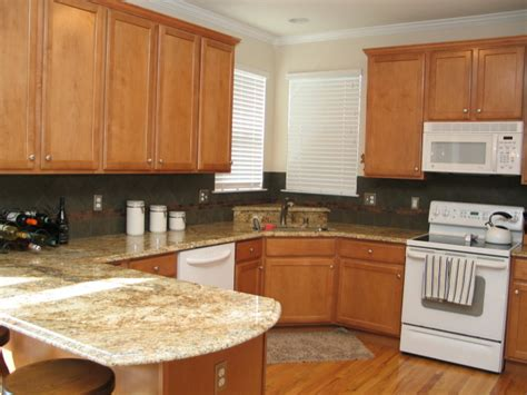 Pictures Of Yellow Kitchens - winston harden studio kitchens yellow river granite counter tops