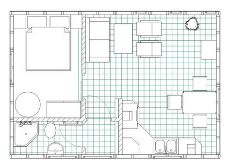 Kleines Holzhaus Selber Bauen by Gartenhaus Aus Holz Ihr Kleines Wochenendhaus Im Garten