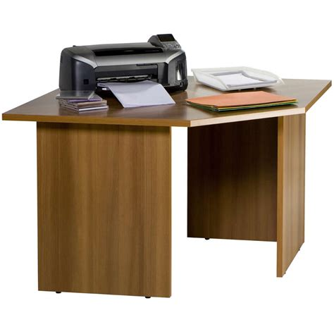 scrivania angolare mondo convenienza scrivania mondo convenienza offerte e risparmia su ondausu