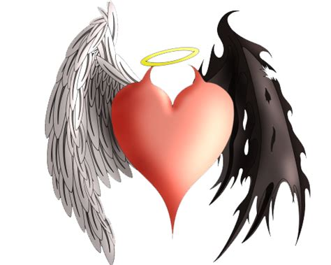 tattoo heart png heart tattoos png transparent images png all