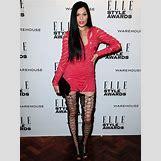 Jessie J Sexy   460 x 615 jpeg 61kB