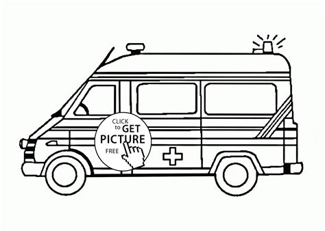 car transporter coloring page 14 ambulance 911 coloring page car transporter coloring page