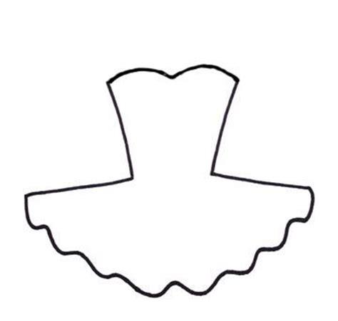 25  best ideas about Ballerina silhouette on Pinterest