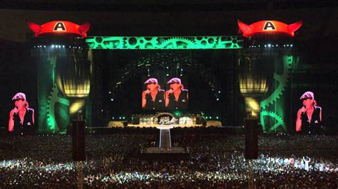 amazoncom acdc live at river plate blu ray acdc ac dc live at river plate blu ray lopeordelaweb