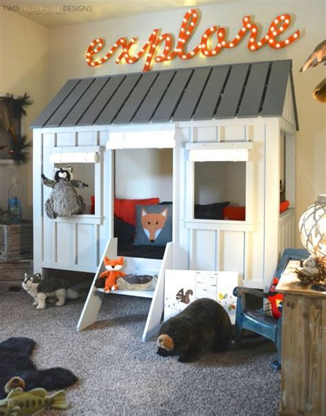kid play room 25 best ideas about children playroom on