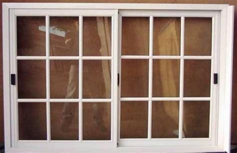 precio ventana de aluminio de seguridad ventanas de aluminio con precio ventana de aluminio de seguridad ventanas de