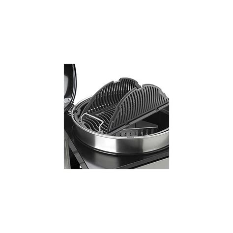 napoleon rodeo 57cm charcoal kettle napoleon 57cm rodeo pro charcoal kettle grill bbq the