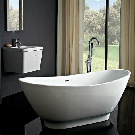 bathroom fixtures scottsdale 100 bathroom fixtures phoenix north central phoenix