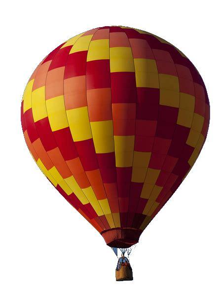 best balloons balloonfestival balloon rides