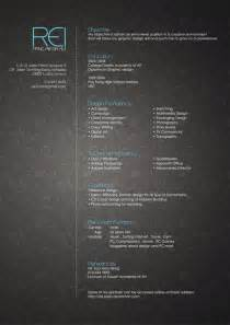 the professional cv layout 2016 2017 resume 2016
