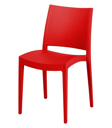 Chair Covers For Dining Room Chairs by Red Chair Group Outdoor Chair Red Chair Bathurstred Chair