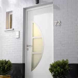 remplacement d une porte d entr 233 e leroy merlin