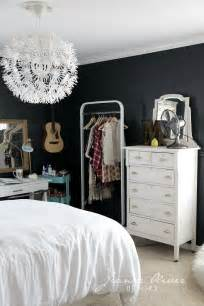 bedroom decor for teenage girls 20 sweet tips for your teenage girl s bedroom