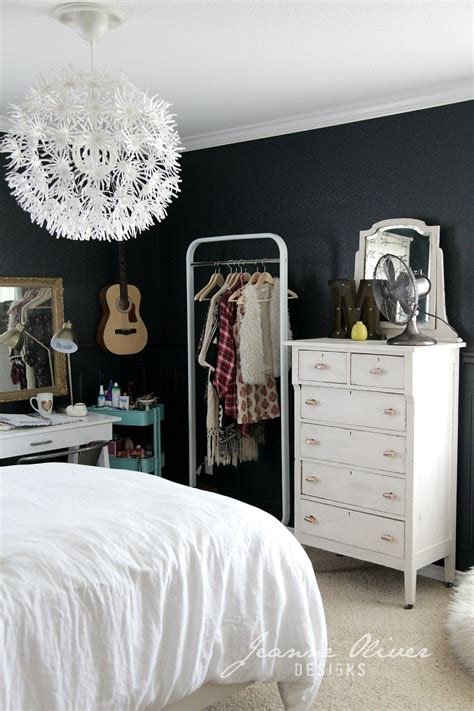 teen girl bedroom 20 sweet tips for your teenage girl s bedroom