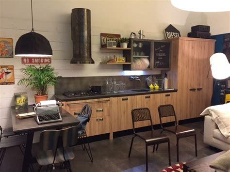 cucine scavolini diesel scavolini cucina diesel industriale laminato materico