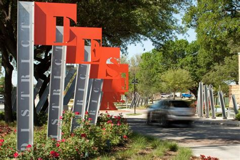 things to do in dallas design district dallas neighborhood travel guide by 10best
