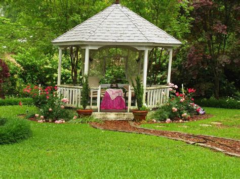 Patio Gazebo For Sale Gazebo Design Astounding Patio Gazebo Clearance Gazebo For Sale Craigslist Kmart Gazebos