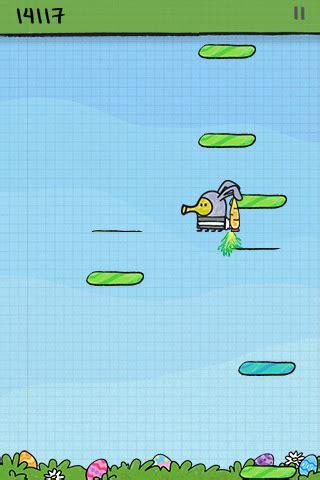 doodle jump telecharger doodle jump android 16 20 test photos vid 233 o