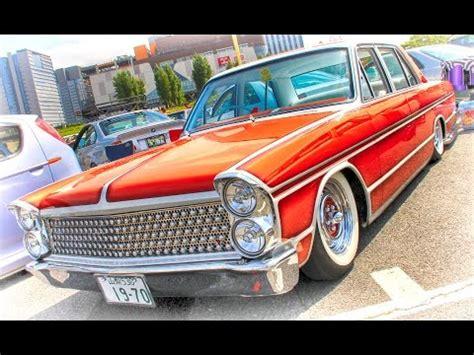 1970 nissan gloria 1970 nissan gloria custom car タテグロ lowrider