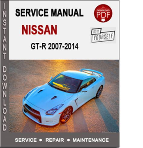 applied petroleum reservoir engineering solution manual 2007 isuzu i 290 free book repair manuals applied petroleum reservoir engineering solution manual