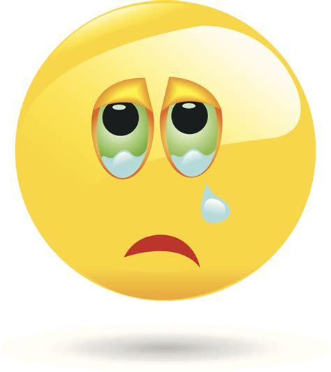 cara membuat cerpen sad ending zoosk study women hate emoticons time com