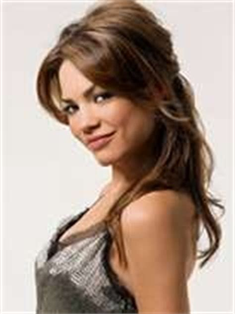 rebecca herbst diet 1000 images about soap beauties on pinterest