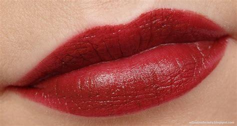 Avon Lipstick Truffle avon beyond color lipstick truffle