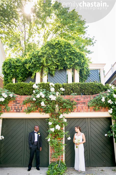 lee fendall house carly renard lee fendall house wedding photography emily chastain photography
