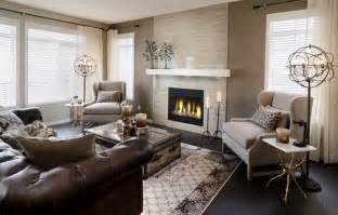 Wohnzimmer Couch Ideen Wohnzimmer Und Kamin Wohnzimmer Couch Ideen