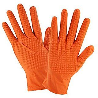 Non Reusable Kitchen Gloves by Buy Reusable Rubber Household Kitchen Gloves