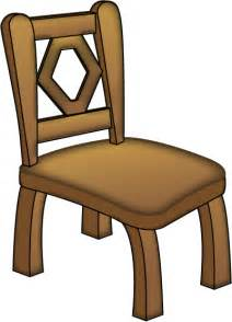 chair p reminder pvo event chair meeting academy pvo