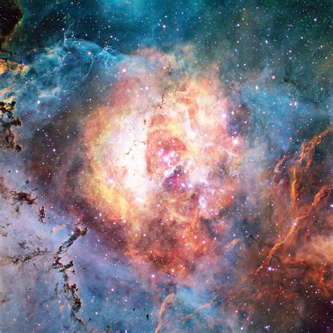 The Cosmos 6 awesome cosmos inspired hd wallpapers