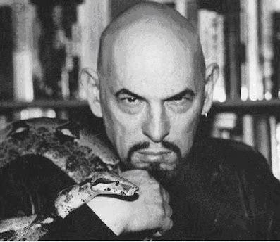 Satanic Influences ado krige xtreme freedom