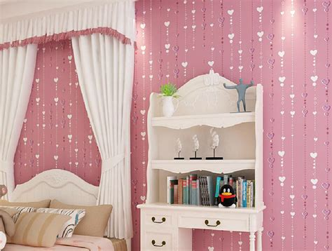 girls bedroom wallpaper 2014 girls bedroom wallpaper pop new home