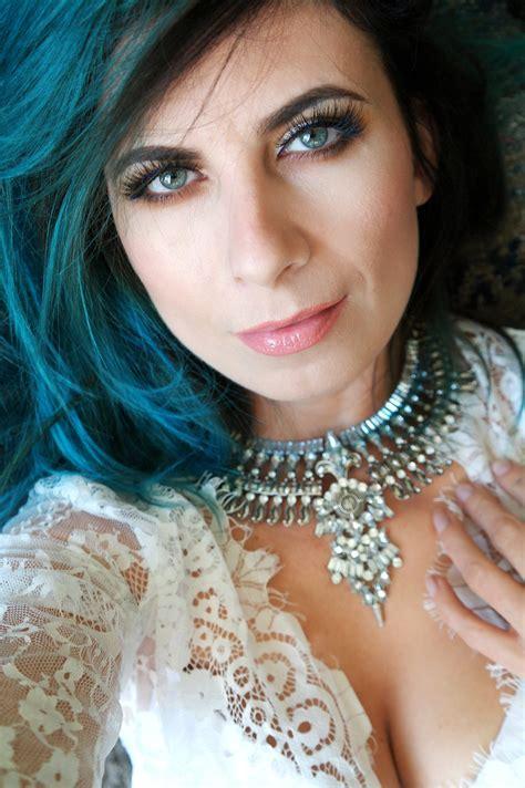 hair and makeup calgary calgary hair makeup artist featured vendor emilia