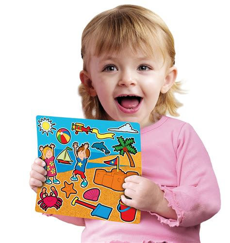 Aquadoodle Playtime Mini Mats