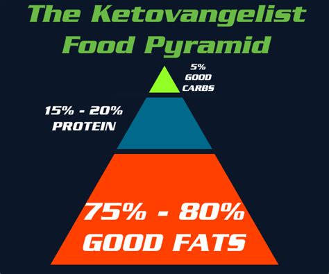 how much food should a eat how much should i eat ketovangelist
