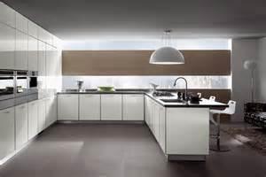 crystal euro design modern euro kitchen design 2017 of 30 european kitchen
