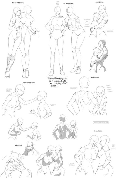 25 best poses ideas on