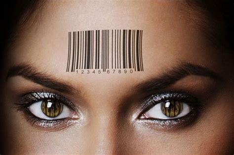 barcode tattoo book pdf mark of the beast life hope truth