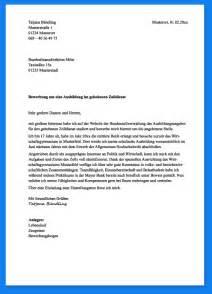 Bewerbung Anschreiben Einleitung Praktikum 4 Anschreiben Bewerbung Praktikum Invitation Templated