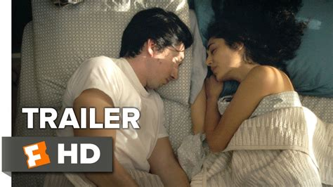 watch paterson 2016 full movie official trailer paterson official trailer 1 2016 adam driver movie youtube