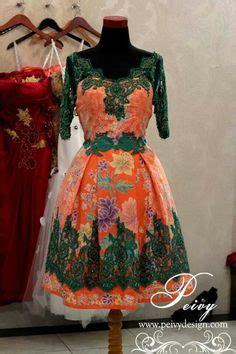 Dress Tutu Rajutan Anak Pita hasil gambar untuk kebaya anak brokat batik kebaya anak search brokat and kebaya