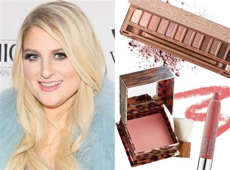 Shades Of Red List by The Best Makeup For Every Skin Tone Instyle Com